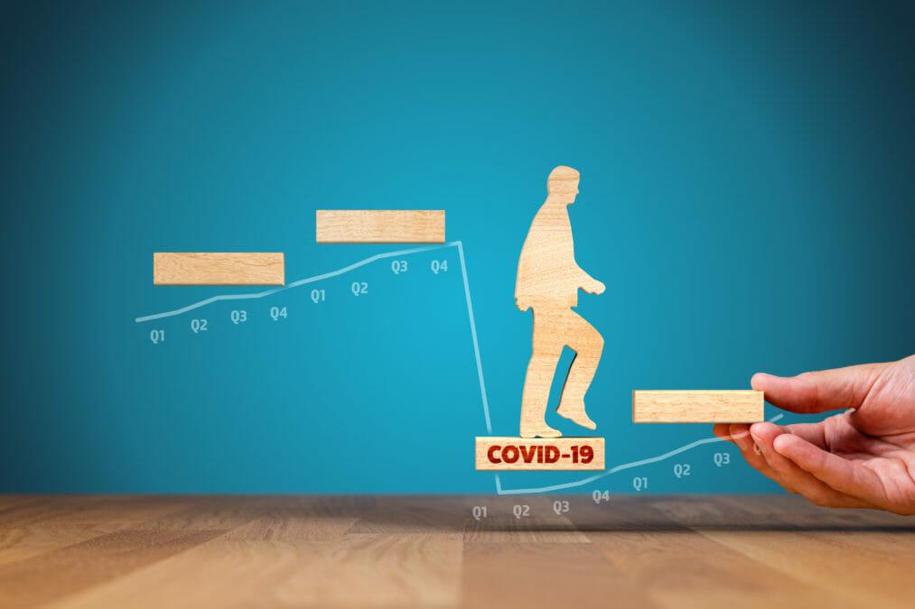 Cum a schimbat pandemia Covid-19 perspectivele pentru lucrătorii din întreaga lume