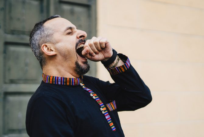 Mihail-Pricop-speaker-motivational