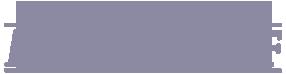 lou-marinoff-logo